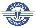 Pegasus Shipping